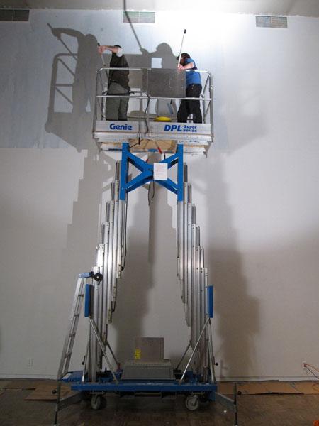 JS-UAG-3.jpg