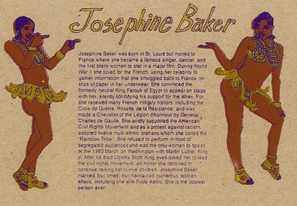 Josephine%20Baker.jpg
