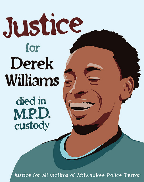 Justice-for-Williams.jpg