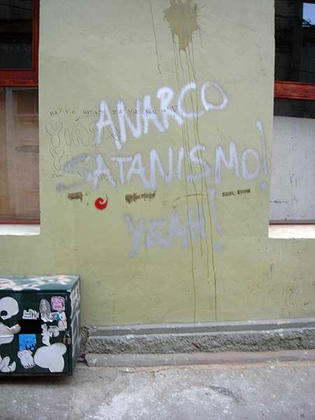 Justseeds_Anarco_Satanismo.jpg
