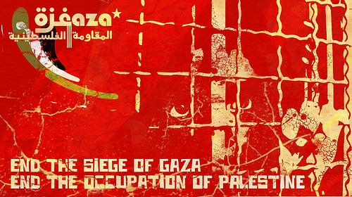 Justseeds_Boba.Singh_Seige_of_Gaza.jpg