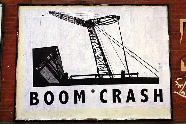 Justseeds_BoomCrash.jpg