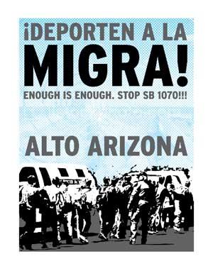 Justseeds_Jesus_deporten_migra.jpg