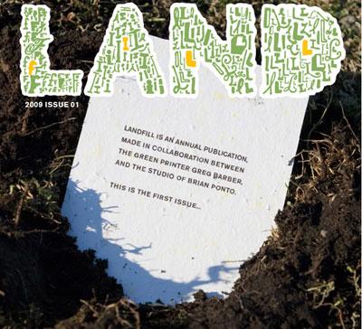 Justseeds_Landfill.jpg