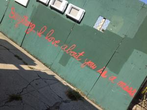 Justseeds_Milstein_Shades_graffiti.jpg