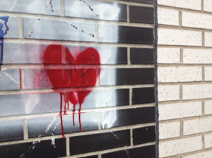 Justseeds_Milstein_Shades_heart.jpg