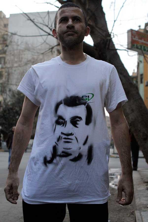 Justseeds_Mubarak_get_out_600.jpg