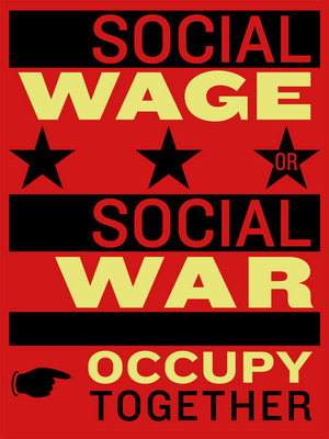 Justseeds_OccupyPoster01.jpg