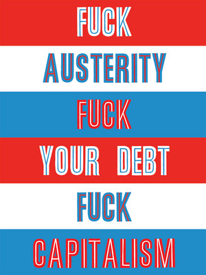 Justseeds_OccupyPoster02.jpg