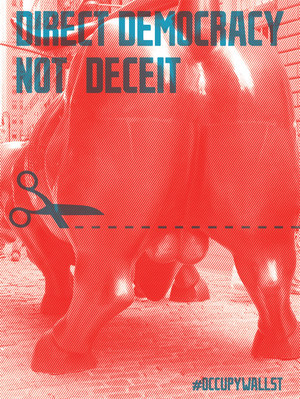 Justseeds_OccupyPoster04.jpg