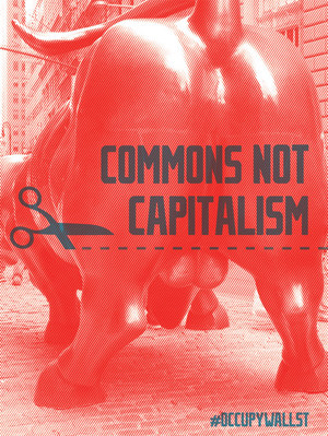 Justseeds_OccupyPoster05.jpg