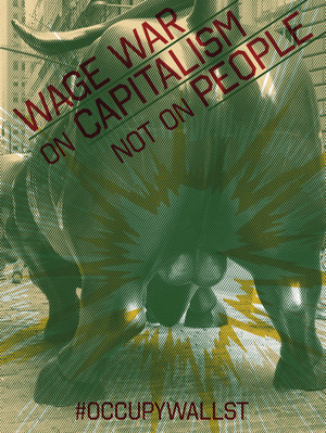 Justseeds_OccupyPoster07.jpg