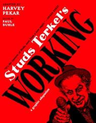 Justseeds_Working_Terkel.jpg