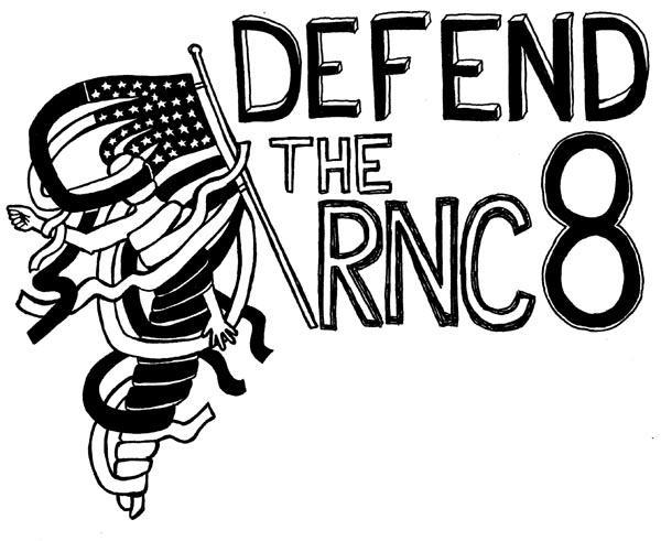 Justseeds_defendthe8-flag.jpg