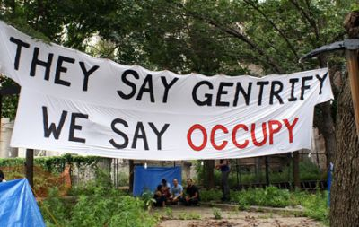 Justseeds_gentrifyoccupy.jpg