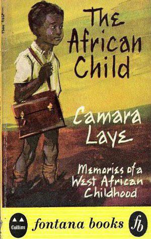 Laye_AfricanChild_Fontana_1st.jpg