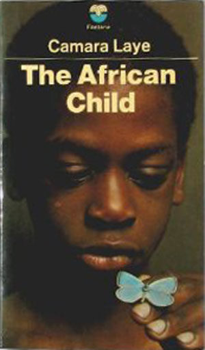Laye_AfricanChild_Fontana_2nd.jpg