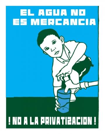 MCervantes_ecatepec.jpg