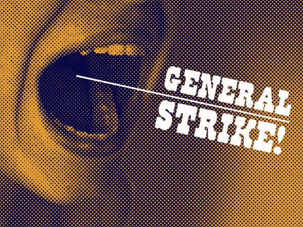 MacPhee_strike3.jpg