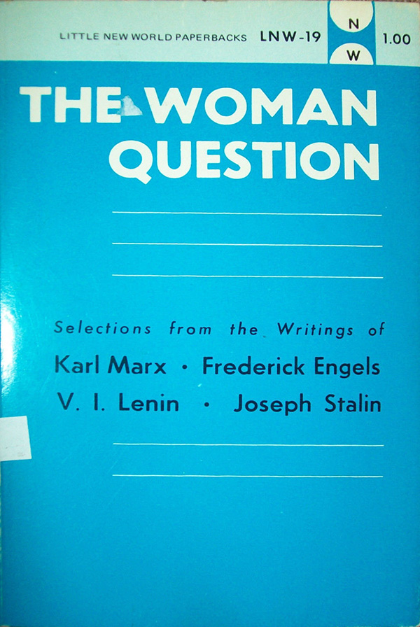 Marx_WomanQuestion_LNW.jpg