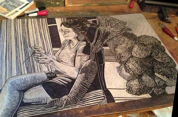 Meredith_Stern_knitting.jpg