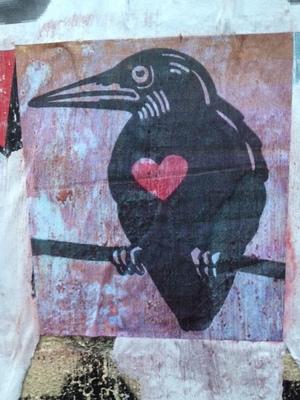Milstein_heart_bird.jpg