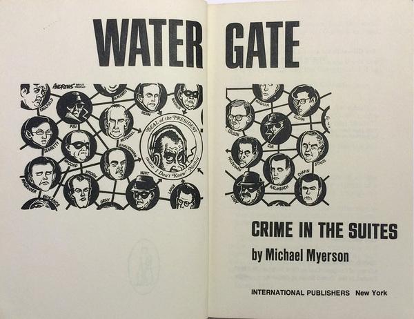 Myerson_Watergate_LNW_inside.jpg