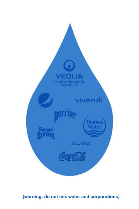 NL-water1.jpg