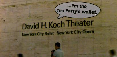 NYC%201.jpg