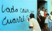 Nicaragua-23.jpg