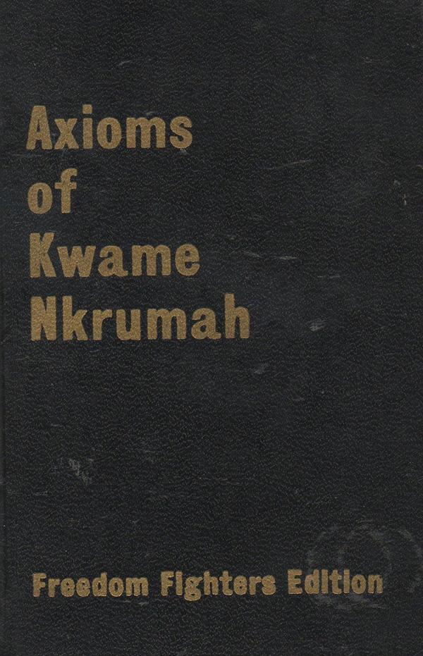 Nkrumah_Axioms_LNW-.jpg