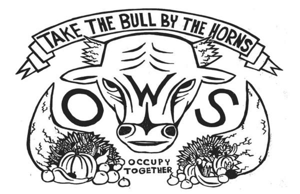 OWS_horns_BW.jpg
