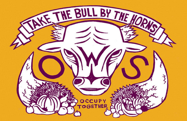 OWS_horns_download.jpg