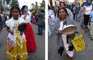 Oaxaca_generations.jpg