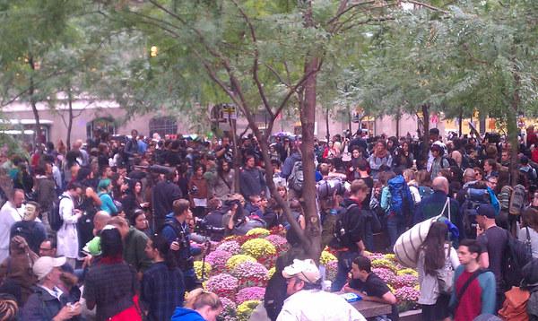 OccupyWallStreet01.jpg