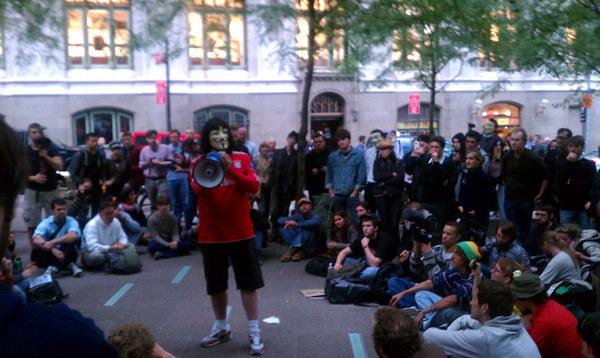 OccupyWallStreet02.jpg