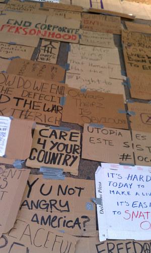 OccupyWallStreet03.jpg