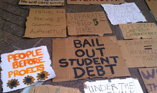 OccupyWallStreet04.jpg