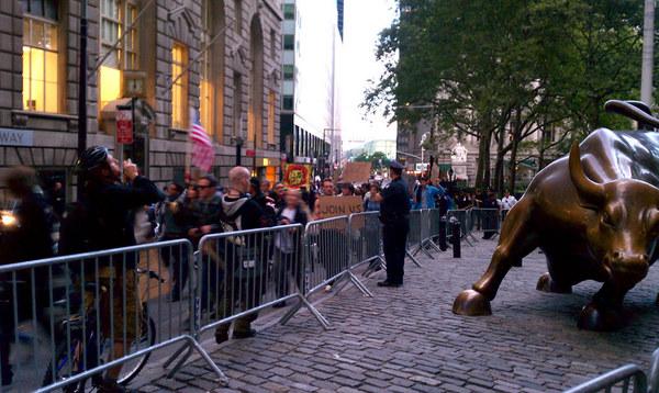 OccupyWallStreet05.jpg