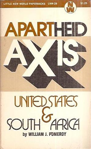Pomeroy_ApartheidAxis_LNW71.jpg