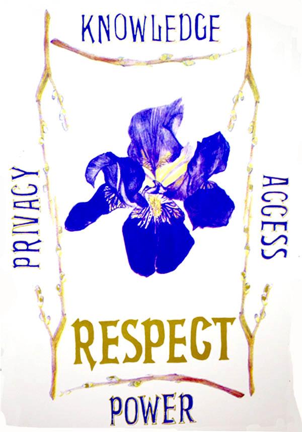 RESPECT%20blog.jpg