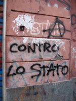 Rome_anarch10.jpg