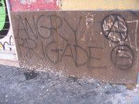 Rome_anarch11.jpg