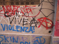 Rome_anarch12.jpg
