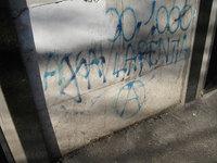 Rome_anarch2.jpg