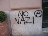 Rome_anarch5.jpg