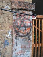 Rome_anarch6.jpg