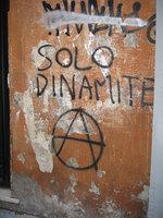 Rome_anarch8.jpg
