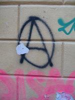 Rome_anarch9.jpg