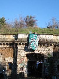 Rome_fortePren01.jpg